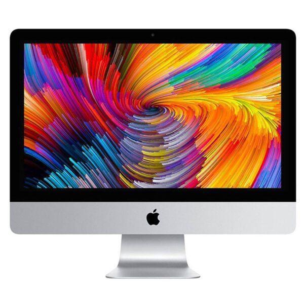 Apple 21.5″ iMac with Retina 4K i5 3.0GHz 1TB Fusion 8GB